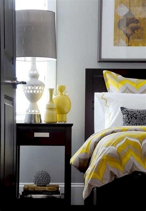 Yellow And Grey Home Decor Home Decorators Catalog Best Ideas of Home Decor and Design [homedecoratorscatalog.us]