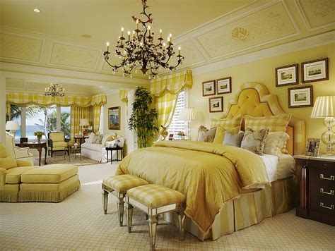 Yellow Bedrooms Images Iphone Wallpapers Free Beautiful  HD Wallpapers, Images Over 1000+ [getprihce.gq]