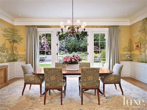 Yellow Dining Room Iphone Wallpapers Free Beautiful  HD Wallpapers, Images Over 1000+ [getprihce.gq]