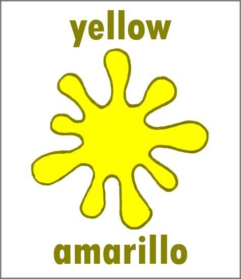 Yellow In Spanish Watermelon Wallpaper Rainbow Find Free HD for Desktop [freshlhys.tk]
