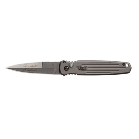 Yellowstar Tactical Review
