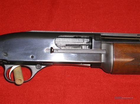 Yildiz 410 Shotgun Chokes - Jc Higgins Model 66 Semi Automatic Shotgun 12 Gauge Hot!-Yildiz 410