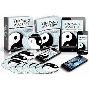 Yinyang mastery ? yin yang mastery scam