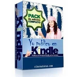 Best yo publico en amazon kindle (pack) 2014 online
