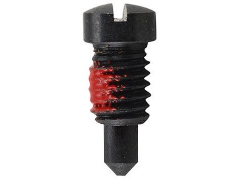 Yoke Screw Assembly Smith Wesson Gunsmike Bugpy Co