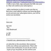 You are a giant self esteem and confidence building ebook specials