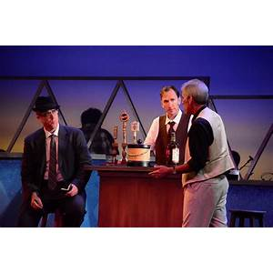 Free tutorial you can attract it