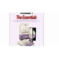You can beat ms natural multiple sclerosis treatment program promotional code