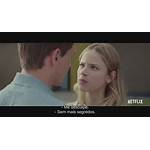 You get me 2017 mobile movie download