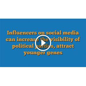 Younger next day secret of being younger the next day, guaranteed results! guides