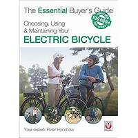Your essential bike buying guide promo code