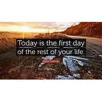 Cheapest your life is today