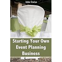 What is the best your own ebook business by john thornhill?