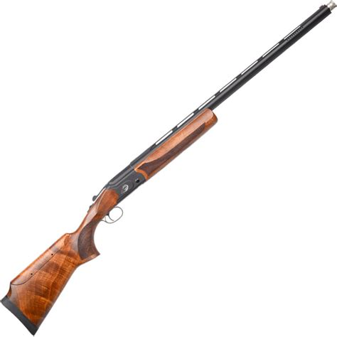 Youth 12 Gauge Trap Shotgun