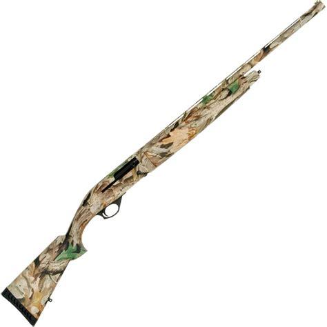 Youth Automatic 410 Shotgun