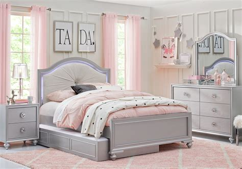 Youth Full Size Bedroom Sets Iphone Wallpapers Free Beautiful  HD Wallpapers, Images Over 1000+ [getprihce.gq]