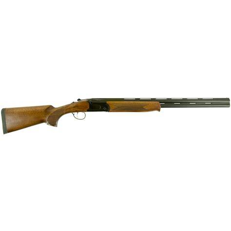 Youth Model 28 Gauge Shotgun