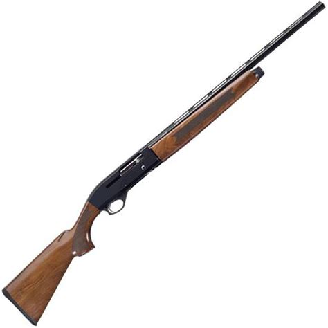 Youth Semi Auto Shotgun