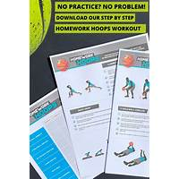 Youth basketball practice plans special and soccer bundle immediately