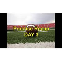 Youth football coaches handbook secrets