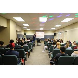 Discount youth ministry resources from teen life's youth resource factory