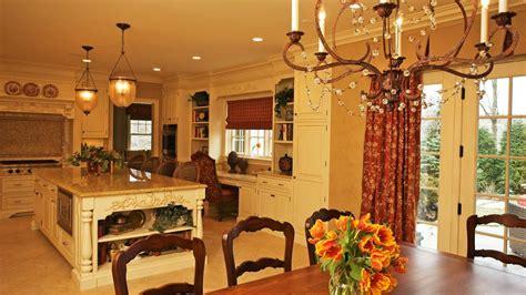 Youtube Decorating Home Home Decorators Catalog Best Ideas of Home Decor and Design [homedecoratorscatalog.us]