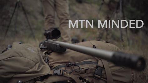 Youtube Rifle Bear Hunts