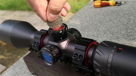 Rifle-Scopes Youtube Rifle Scopes.