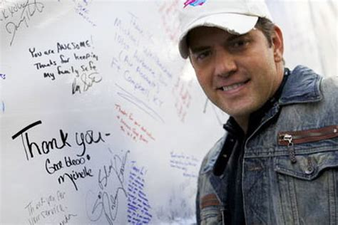 Youtube Rodney Atkins Cleaning His Gun Official Audio