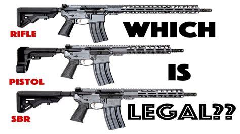 Youtube Tactical Rifle Vs Wood Stock