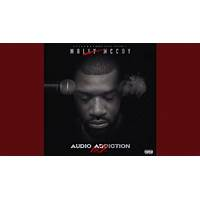 Youtube my business step by step