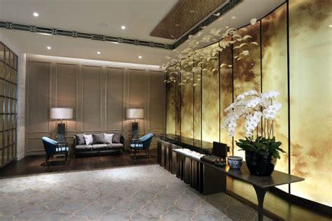 Yuen furniture design Image