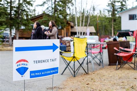 Yukon Garage Sales Make Your Own Beautiful  HD Wallpapers, Images Over 1000+ [ralydesign.ml]