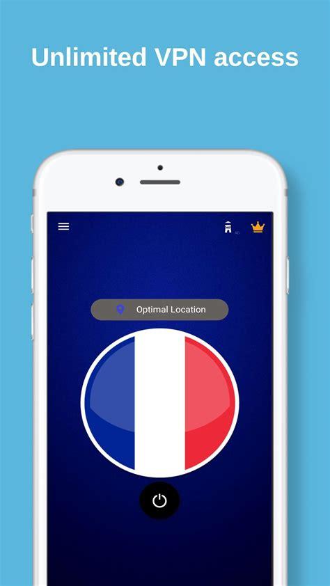 ☆ 10) Z Vpn Apk France Compare 5 Best VPN Services