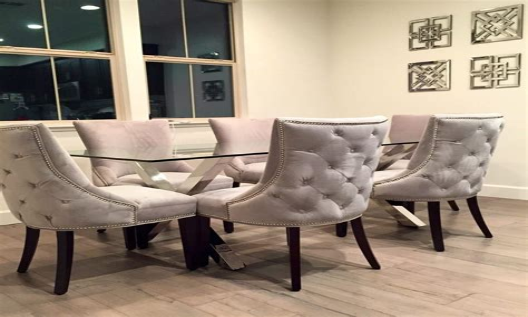 Z Gallerie Furniture Watermelon Wallpaper Rainbow Find Free HD for Desktop [freshlhys.tk]