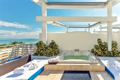 Z Ocean Hotel South Beach Hotel Near Me Best Hotel Near Me [hotel-italia.us]