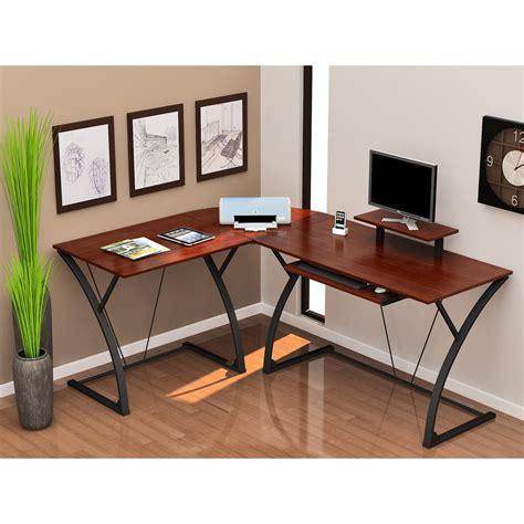 Z line designs desk chair white Image