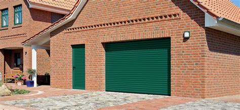 Zap Garage Doors Make Your Own Beautiful  HD Wallpapers, Images Over 1000+ [ralydesign.ml]