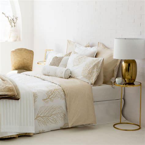 Zara Home Decor Home Decorators Catalog Best Ideas of Home Decor and Design [homedecoratorscatalog.us]