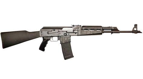 Zastava 5 56 Rifle Review