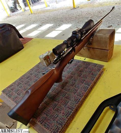 Zastava M85 7 62 X39 Review