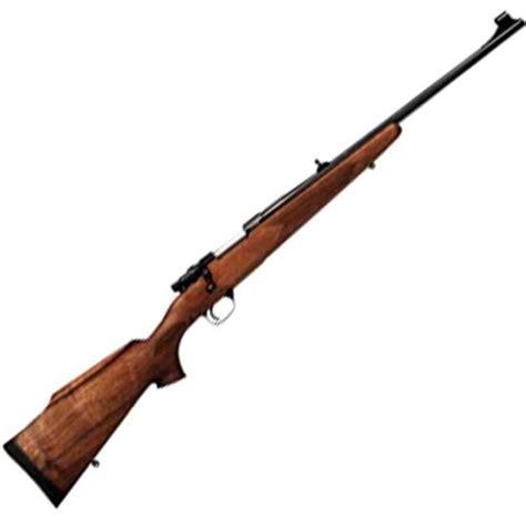 Zastava M85 Rifle Review