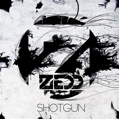 Zedd Shotgun And 410 Shotgun Pistol Taurus
