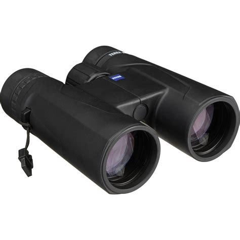 Zeiss 10x42 Terra Ed Binoculars Ihunting Fishing