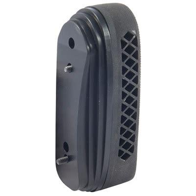 Zel Custom Ar15 M16 Prs Recoil Pad Adapters Brownells