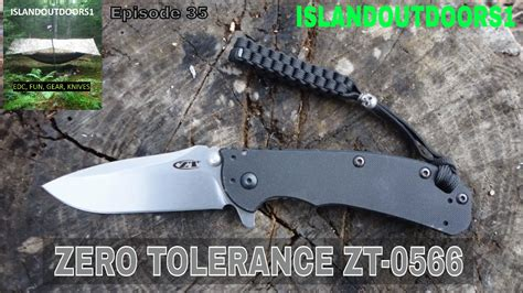 Zero Tolerance Zt0566 Elmax Version Episode 35