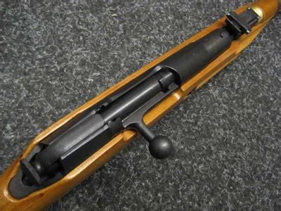 Zeta Lab Mosin Nagant Airsoft Spring Rifle