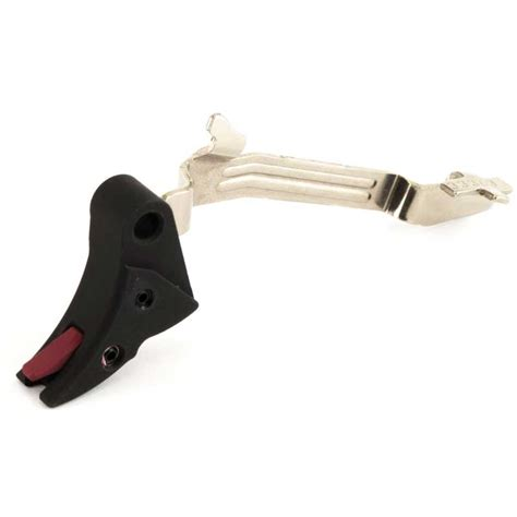 Zev Tech Glock 43