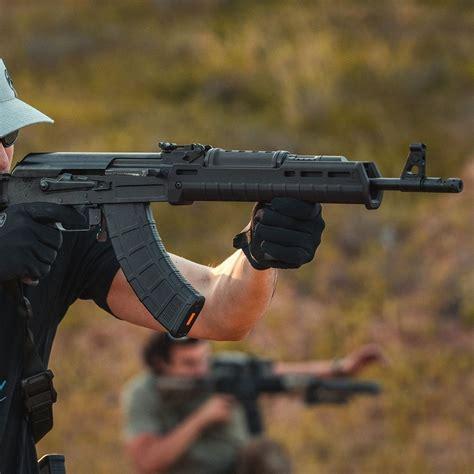 Zhukov Hand Guard Ak47 Ak74 Magpul Com