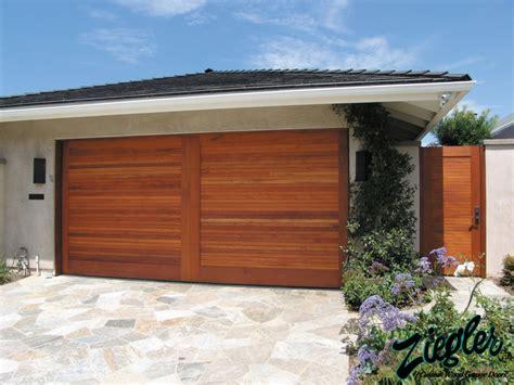 Ziegler Garage Doors Make Your Own Beautiful  HD Wallpapers, Images Over 1000+ [ralydesign.ml]